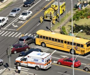 florida bus accident lawyers