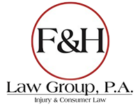 Tampa Car Accident Lawyers
