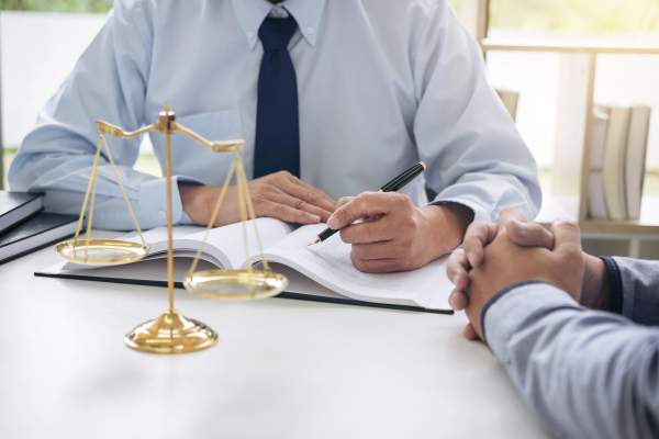 Fort Myers Florida Car Accident Lawyer