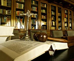 Hit And Run Lawyers in Tampa Florida