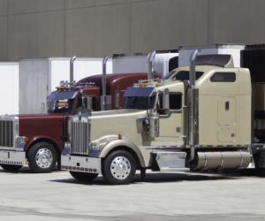 tampa 18 wheeler accident lawyer