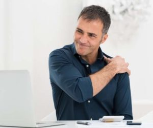tampa shoulder injury lawyer